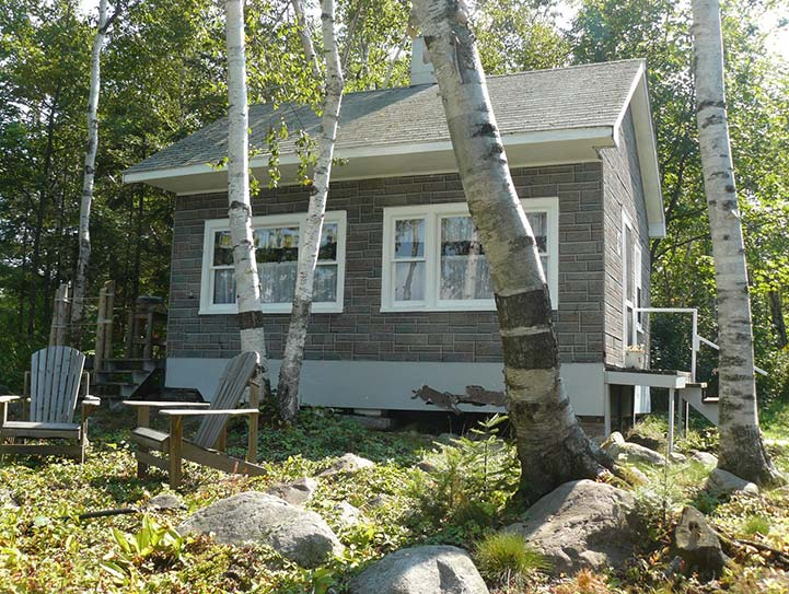 cottage-2-from-lake