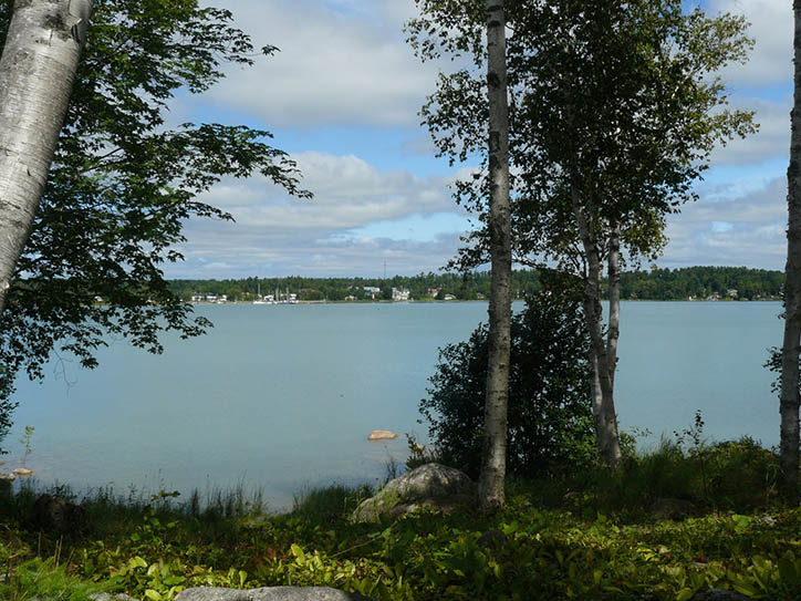 cottage-2-lakeview