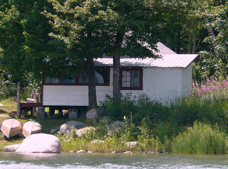 cottage-3-from-water