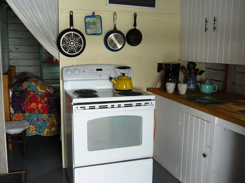 cottage-5-photo9