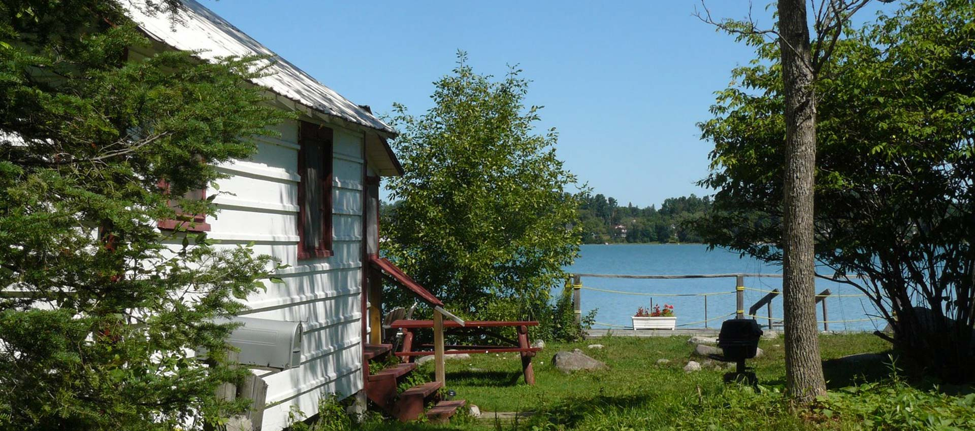 cottage-6-header-img