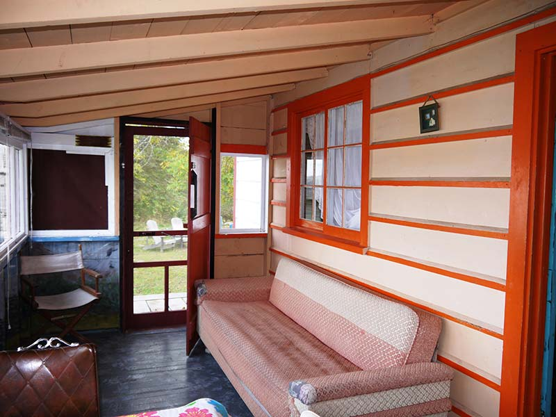 cottage-7-photo1