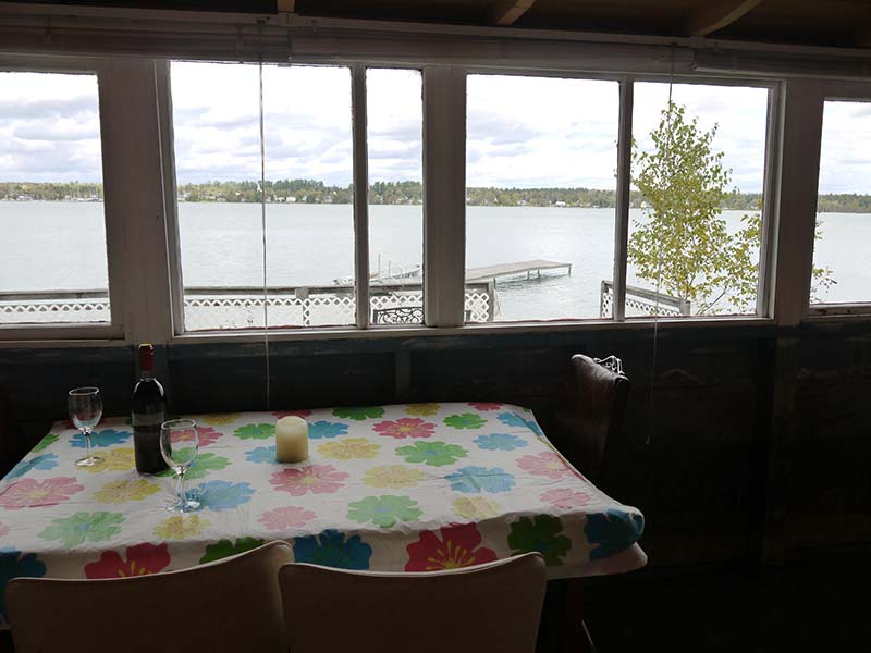 cottage-7-photo10