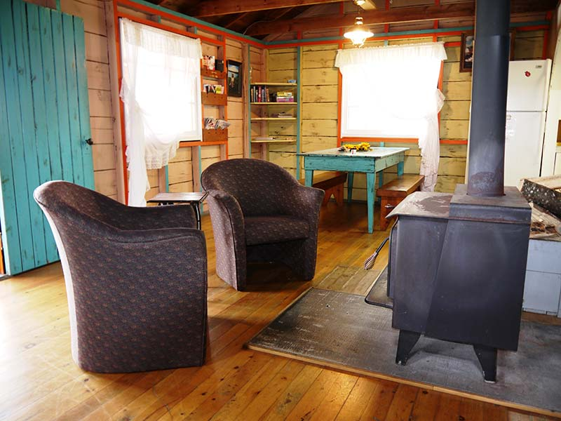 cottage-7-photo9