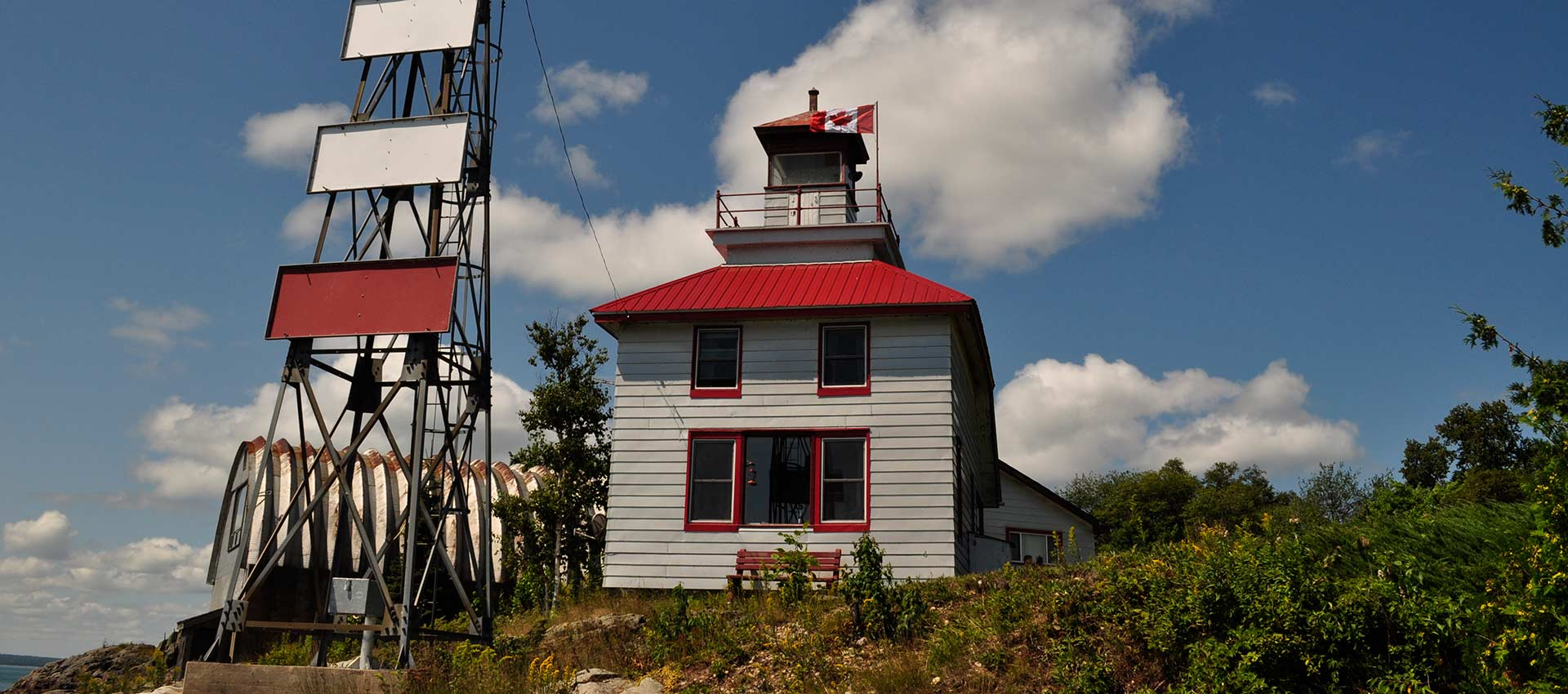 lighthouse-accommodations-header