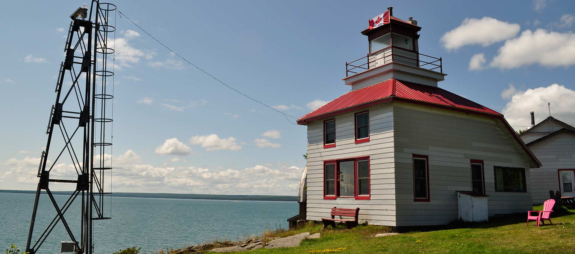 lighthouse-history-header