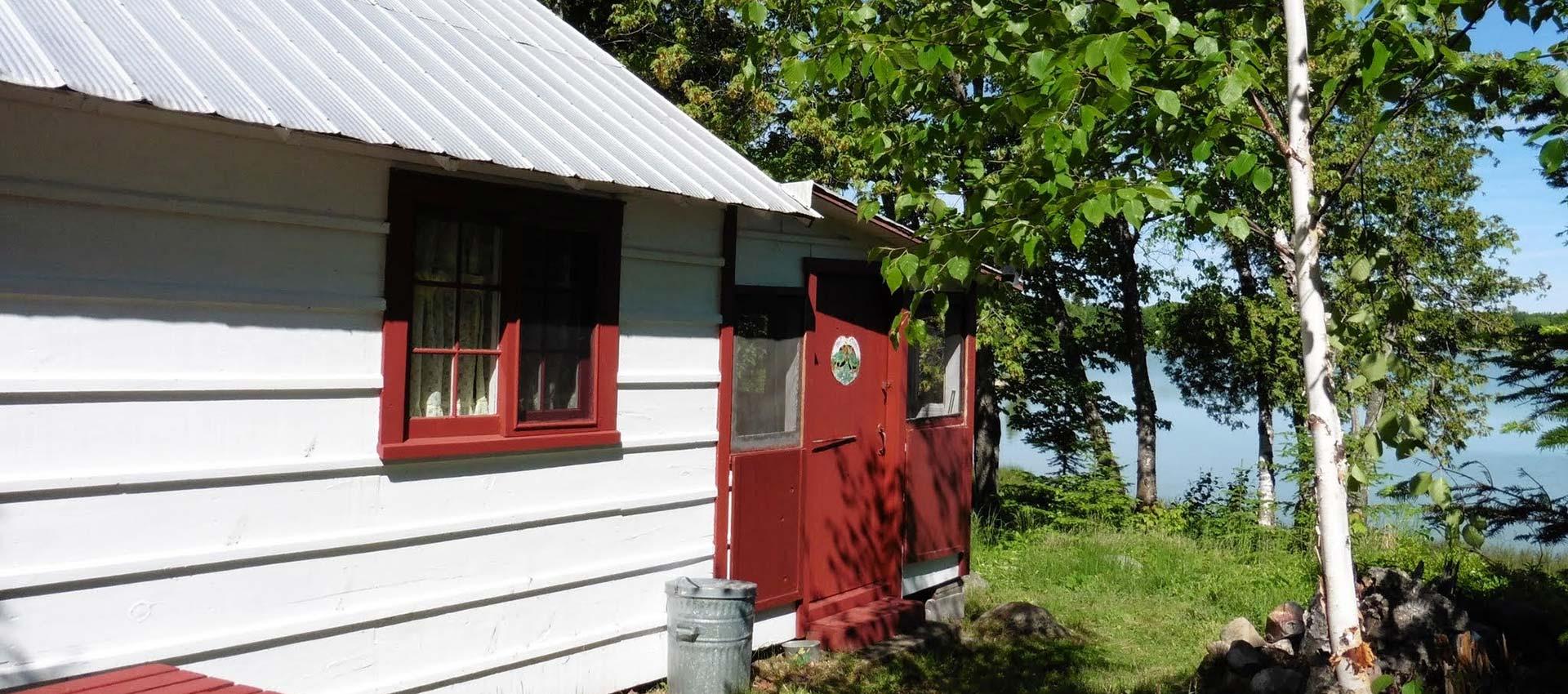 cottage-one-header-img