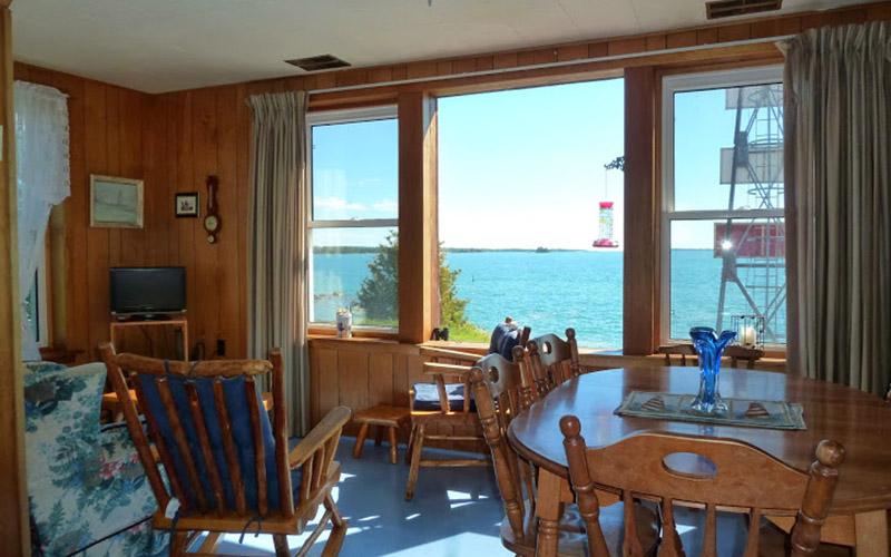 lighthouse-accommodations