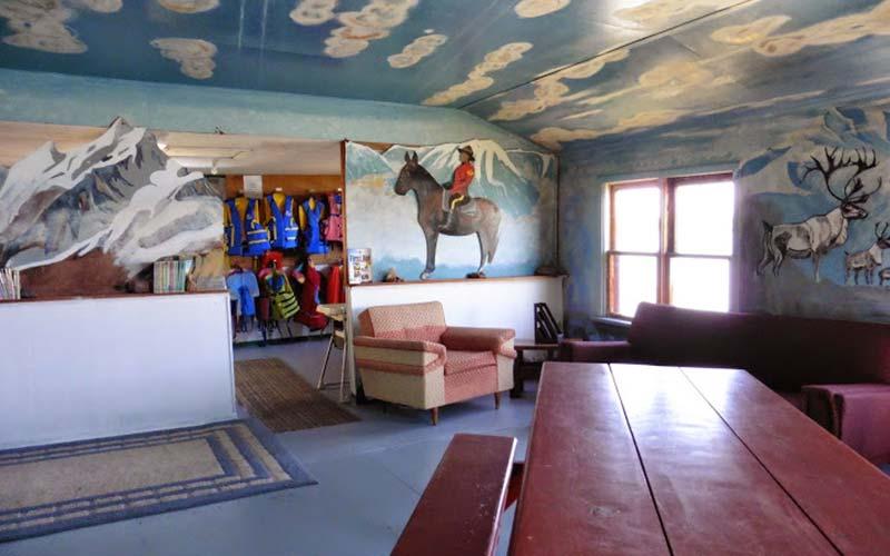 recreational-lounge-img