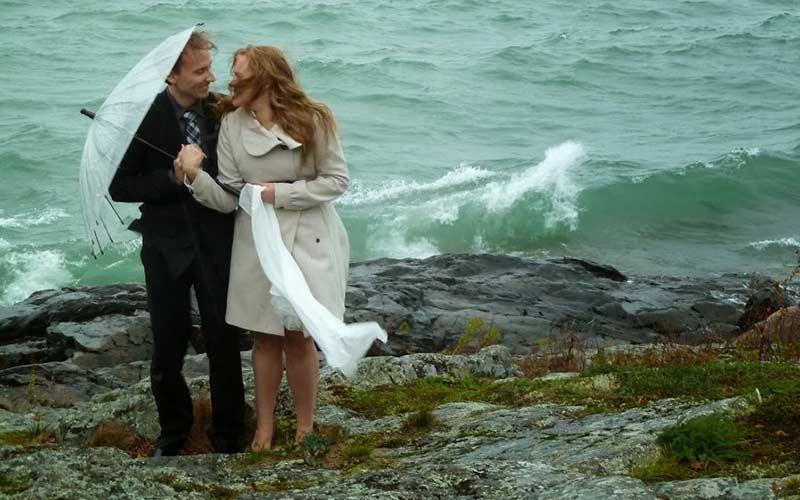 bluff-wedding-photo