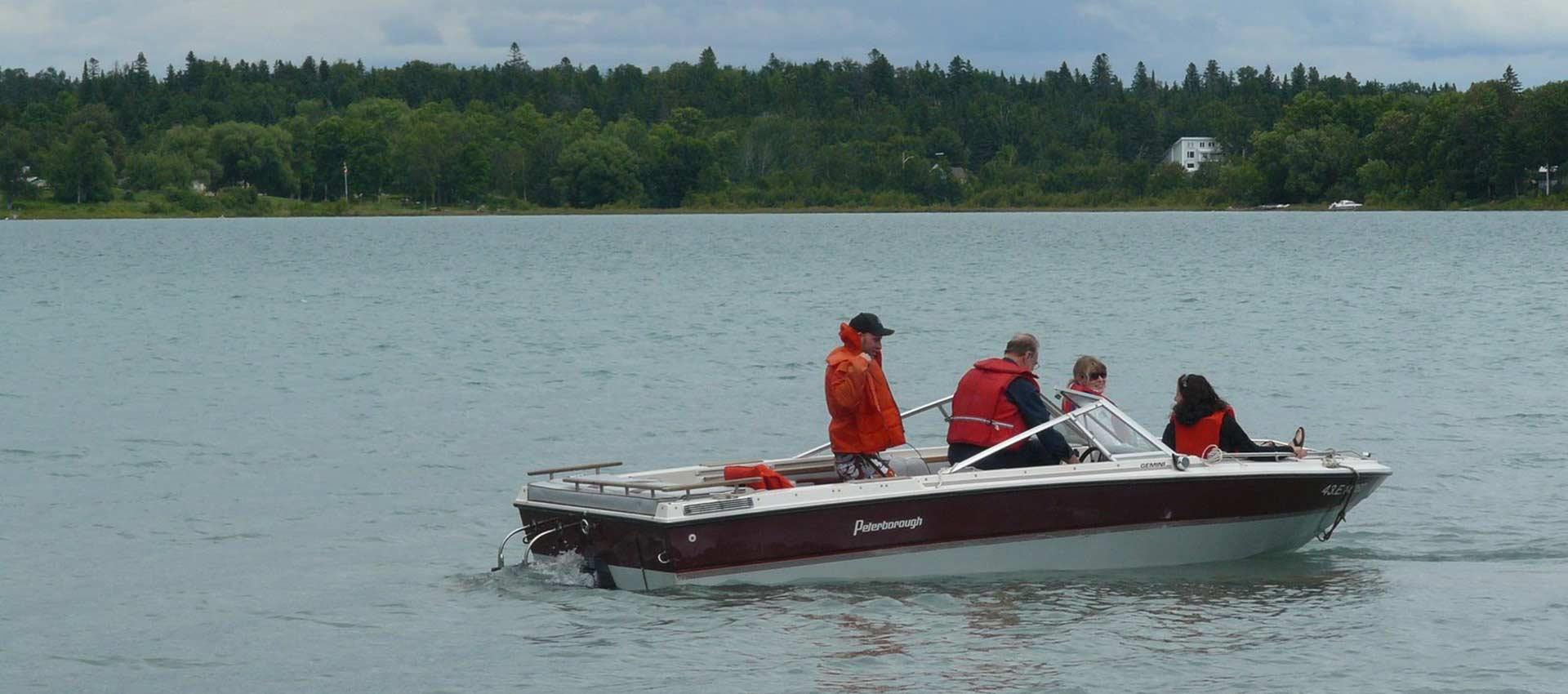 boating-header