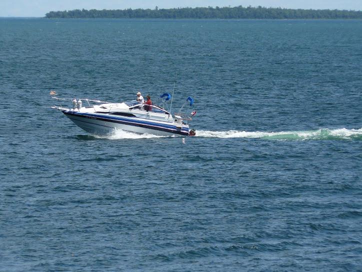 boating-lake-huron