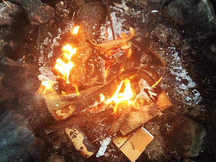 bonfire-bruce-bay