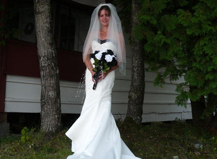 bride-elope