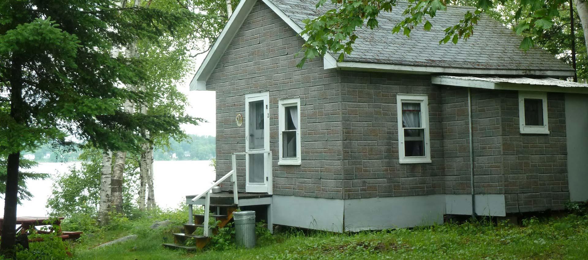 bruce-bay-cottage-2-header