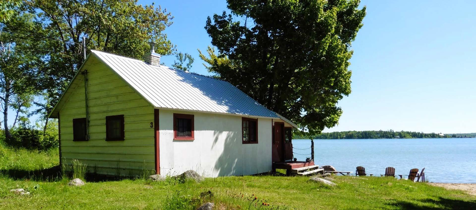 bruce-bay-cottage-3-header