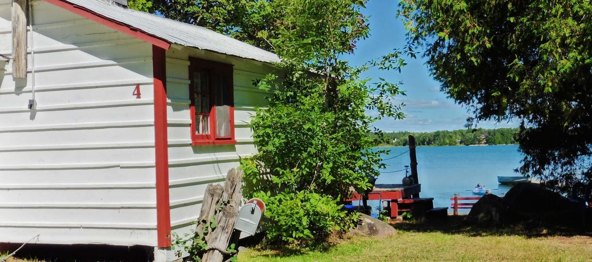 bruce-bay-cottage-4-header