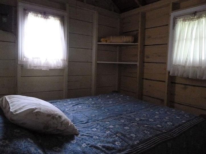cottage-1-bedroom