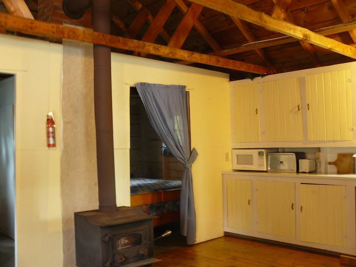 cottage-3-fireplace
