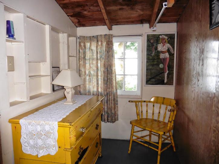 cottage-3-room