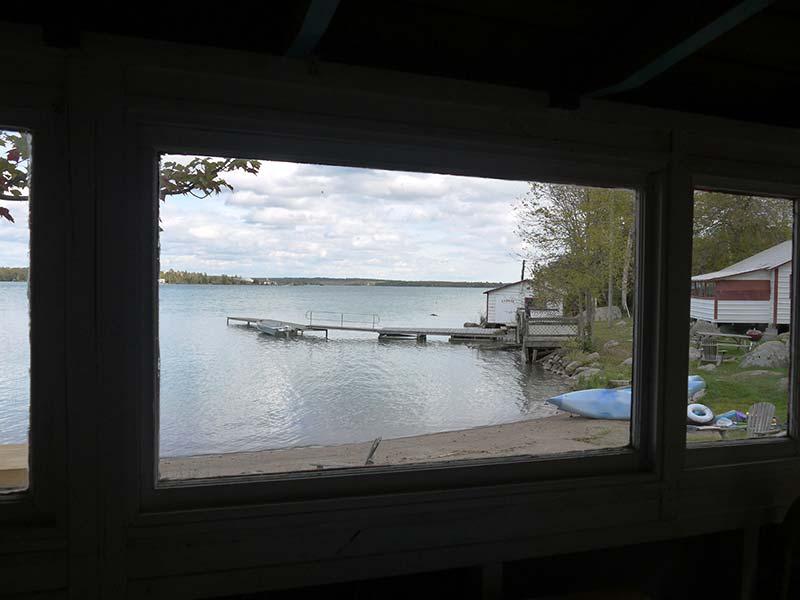 cottage-4-photo1