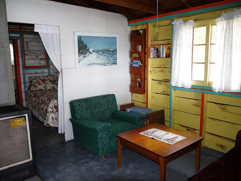 cottage-4-photo10