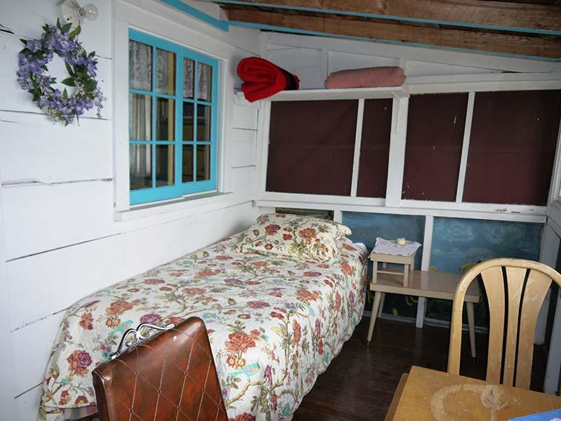 cottage-4-photo2