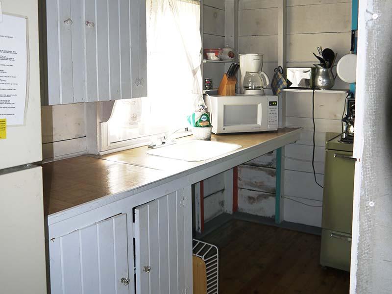 cottage-4-photo5