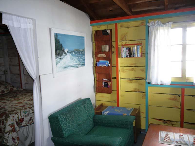 cottage-4-photo7