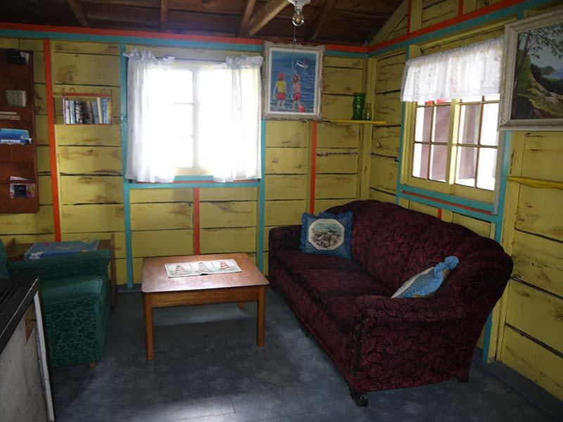 cottage-4-photo8