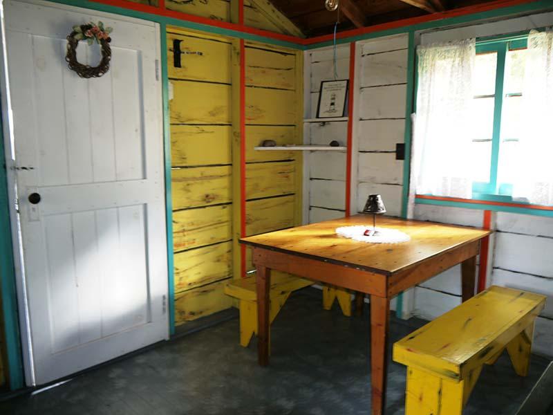 cottage-4-photo9