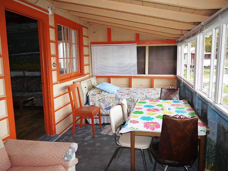 cottage-7-photo2