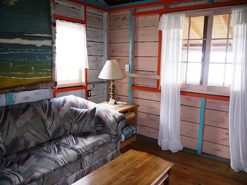 cottage-7-photo3