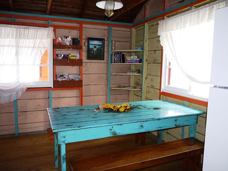 cottage-7-photo4