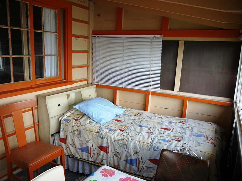 cottage-7-photo5