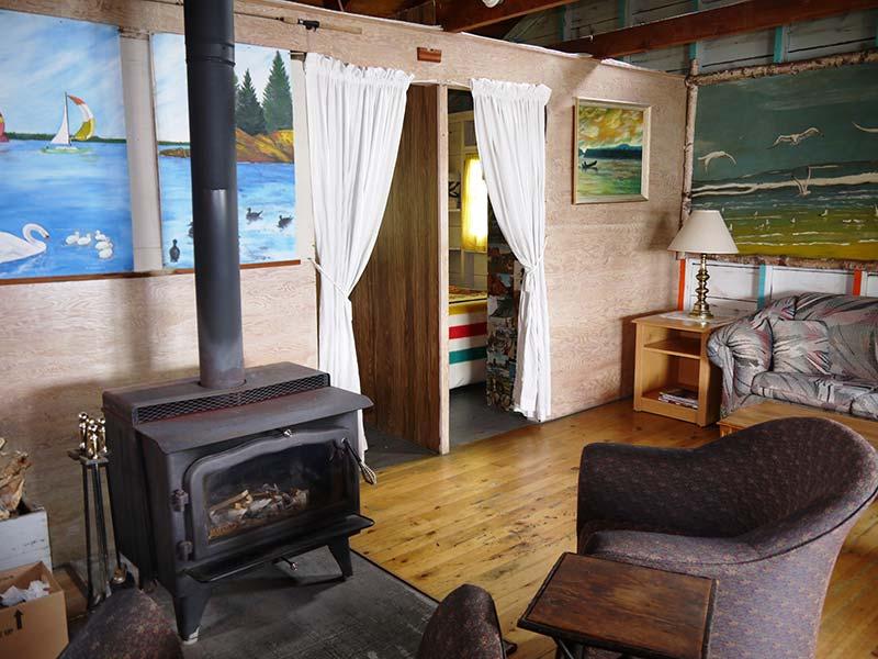 cottage-7-photo7