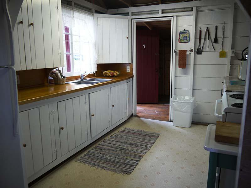cottage-7-photo8