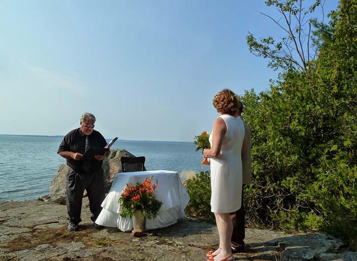 elope-ceremony