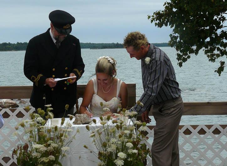 eloping-ceremony