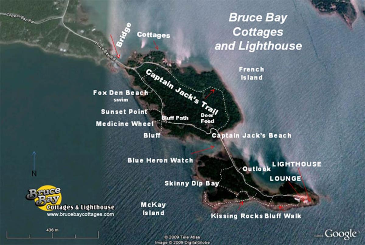island-map-