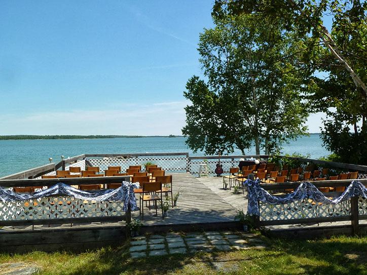 lakeside-venue