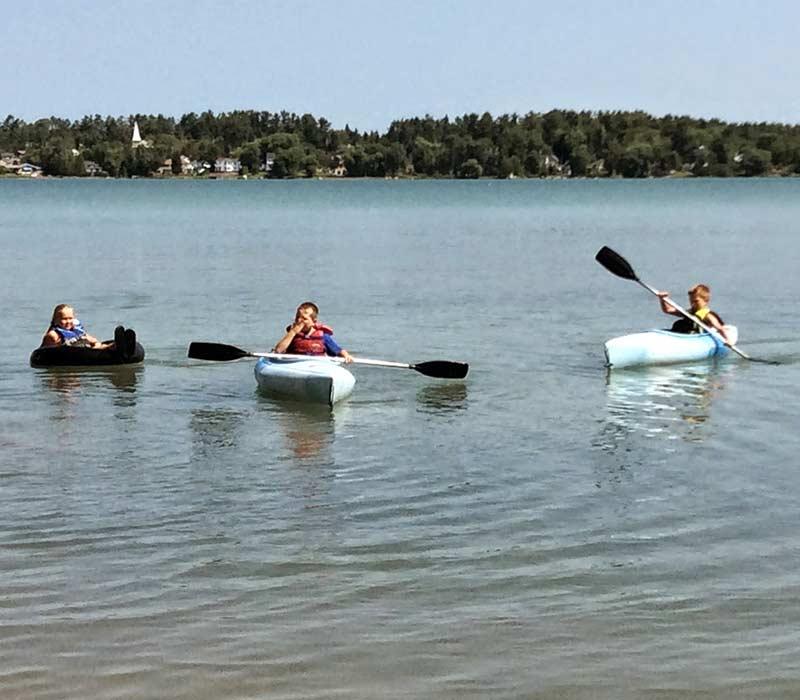 paddling-intro