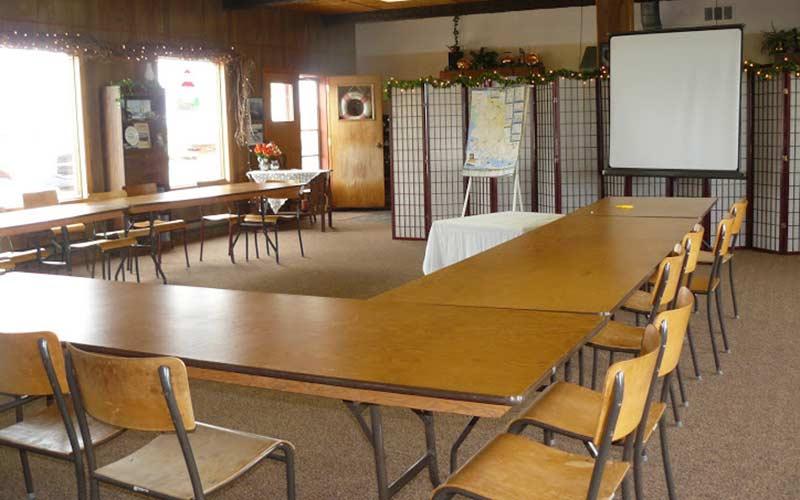 seminar-feature