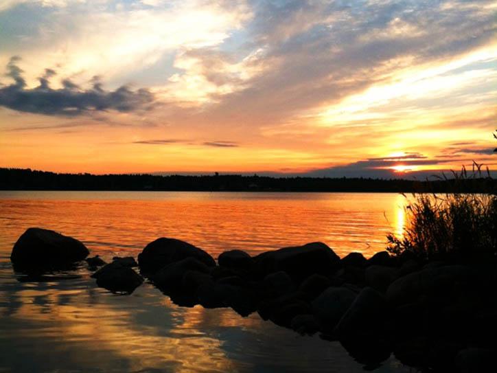 sunset-bruce-bay