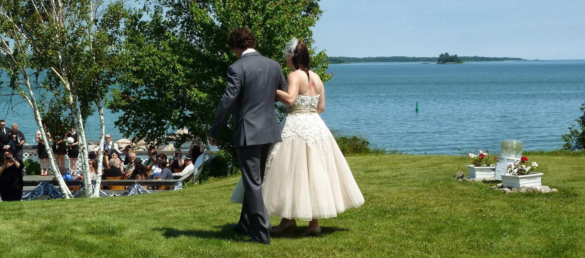 wedding-on-the-bay