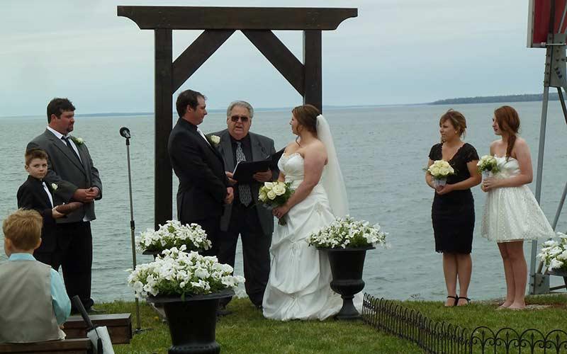 wedding-photo-feature